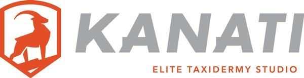 Kanati Elite Taxidermy
